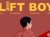 The Life Boy Review