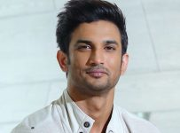 Bollywood Reacts to Sushant Death