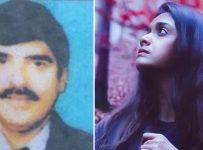 Sreedhar Jaya Suicide