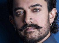 Aamir Khan Streaming Deal