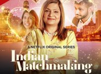Indian Matchmaking Review