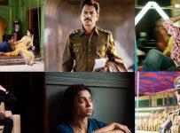Netflix 17 films