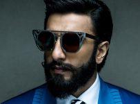 Ranveer Singh Birthday
