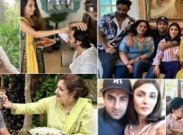 Bollywood Rakhi