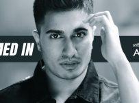 Arjun Icon