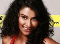Preeti Gupta Icon