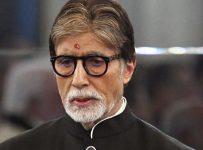 AmitabhBachchan__Hospitalized Again