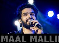Amaal Mallik Interivew_icon