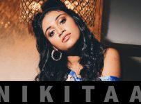 Nikitaa_Icon