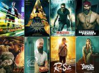 Bollywood in 2021