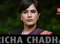 RichaChadha_Icon