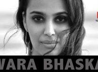 SwaraBhaskar_Icon