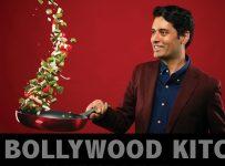 BollywoodKitchen_icon