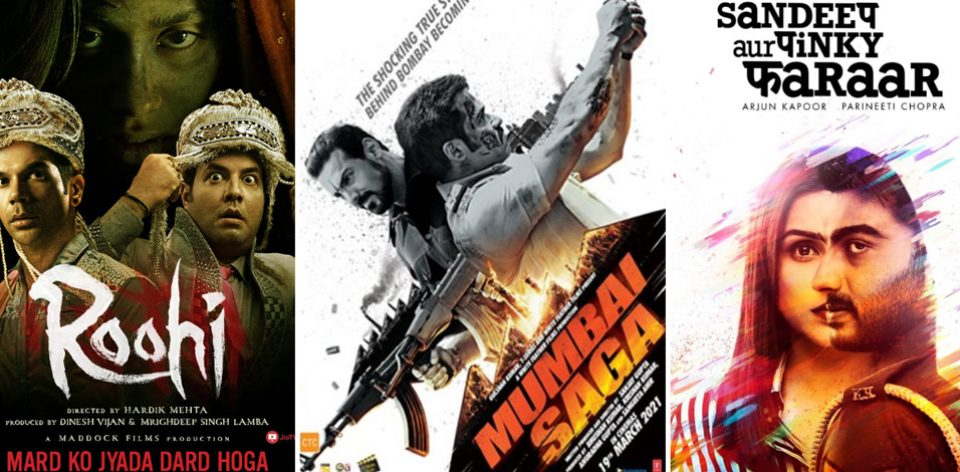 Indian Box Office