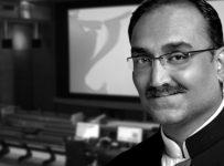 Aditya Covid Releif