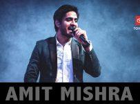 AmitMishra_Icon