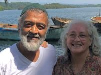 Lucky Ali ALive