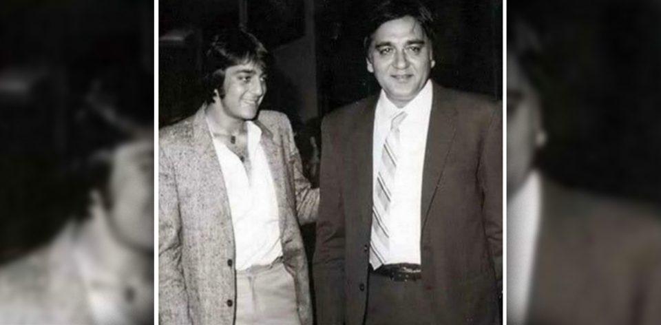 Sanjay and Sunil2