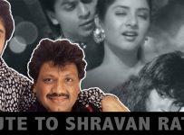 Shravan Tribute icon