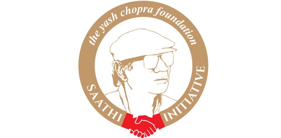 YRF Foundation