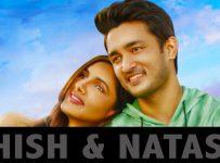 Ashish-Natasha-Icon