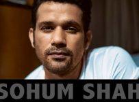 SohumShah_Icon