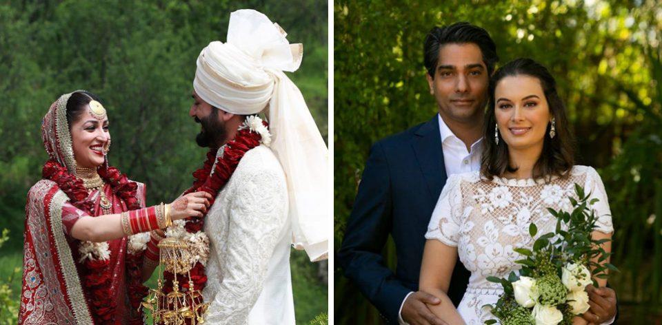 Yami-and-Eveyln-Wedding