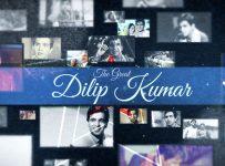 Dilip_Icon