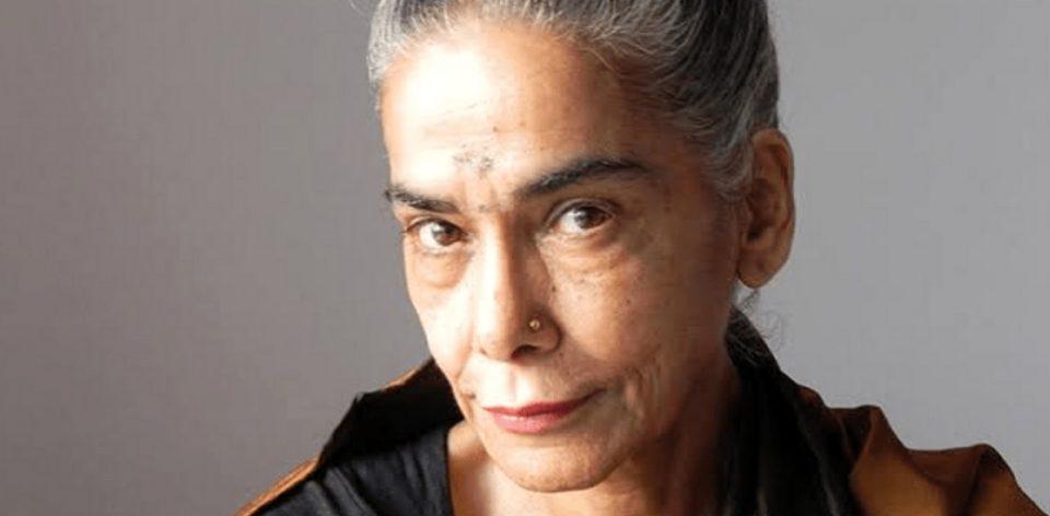 Surekha Sikri Death