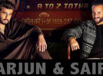Arjun_Saif_Icon