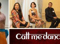 CallMeDancer