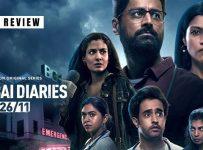 MumbaiDiaries_Review