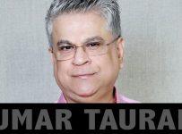 Kumar_Taurani_Icon