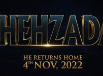 Shehzada_announcement