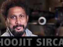 Shootjit_Sircar_Icon